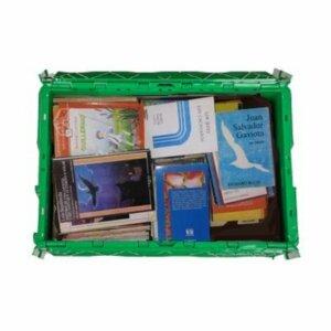 box libros