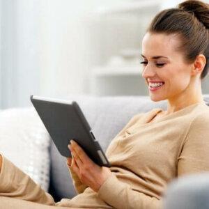 contratación guardamuebles y cajas par mudanza online