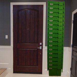 recogida-cajas-para-mudanza-Boxit