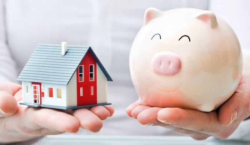 Cómo ahorrar dinero en mudanzas